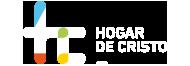 Memoria Anual 2019 Logo