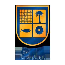 CFT_Lota