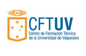 CFT_UValpo