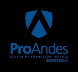 ProAndes