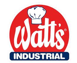 wattsIndustrial_gde07