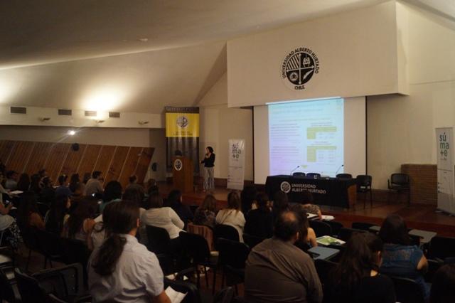 seminario-sae10