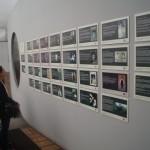 Exposición Historias de Escuela