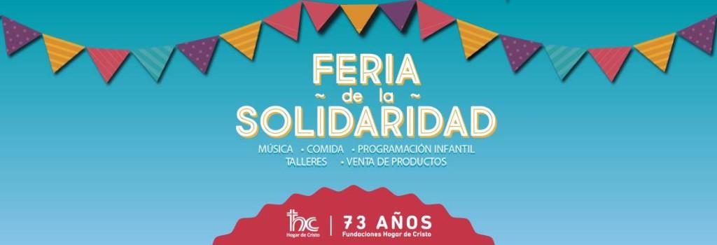 Banner Feria Súmate