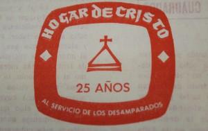 Logo1970
